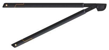 fiskars c coupe branches singlestep l 112460. Black Bedroom Furniture Sets. Home Design Ideas