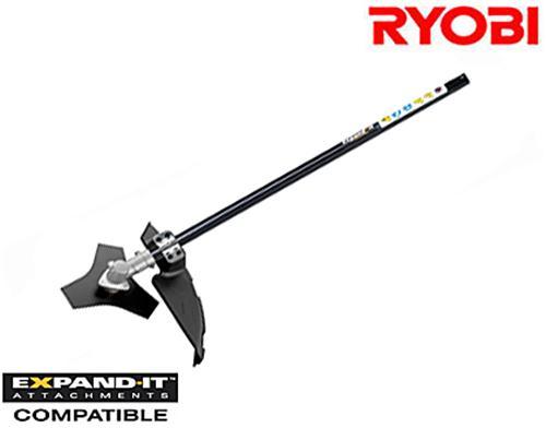 Ryobi Accessoire dbroussailleuse pour outils Expand-It