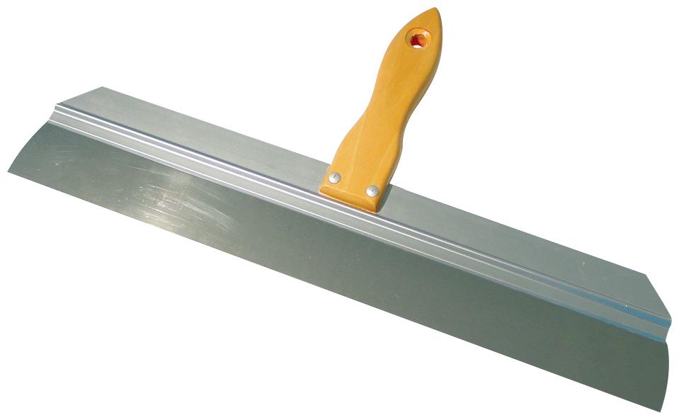 taliaplast c couteau enduire inox largeur 60 cm 440825. Black Bedroom Furniture Sets. Home Design Ideas