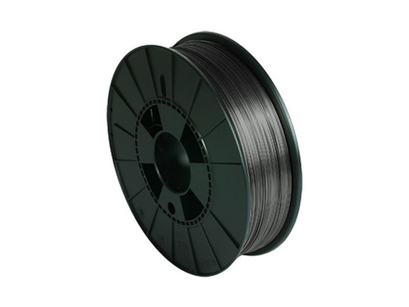 gys bobine fil mig fourre nogaz 09 bobine de fil. Black Bedroom Furniture Sets. Home Design Ideas