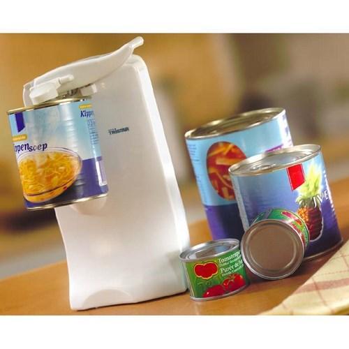 Cat gorie ouvre bo te lectrique du guide et comparateur d 39 achat - Ouvre boite electrique moulinex ...
