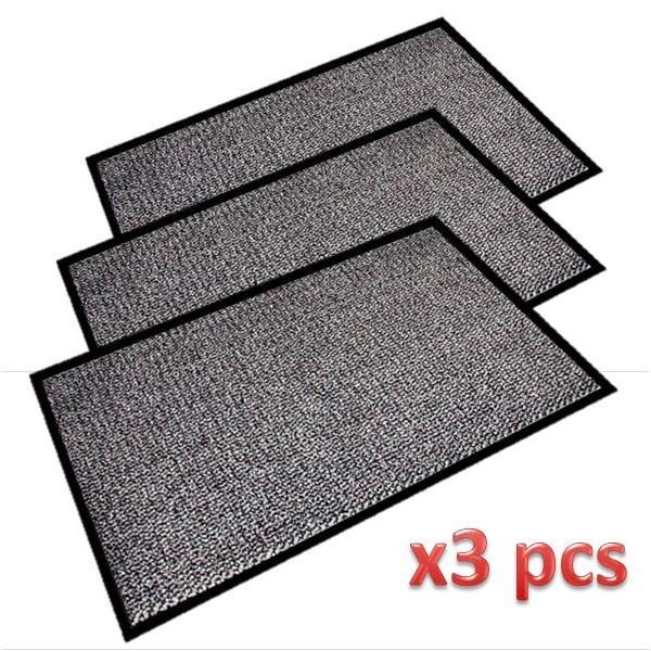 Carrelage Design Tapis Anti Vibration Lave Linge Moderne Design Pour Carrelage De Sol Et