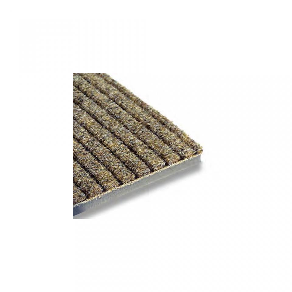 cat gorie paillasson page 3 du guide et comparateur d 39 achat. Black Bedroom Furniture Sets. Home Design Ideas