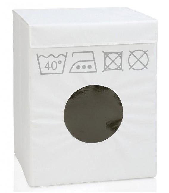 recherche machine a laver le linge. Black Bedroom Furniture Sets. Home Design Ideas