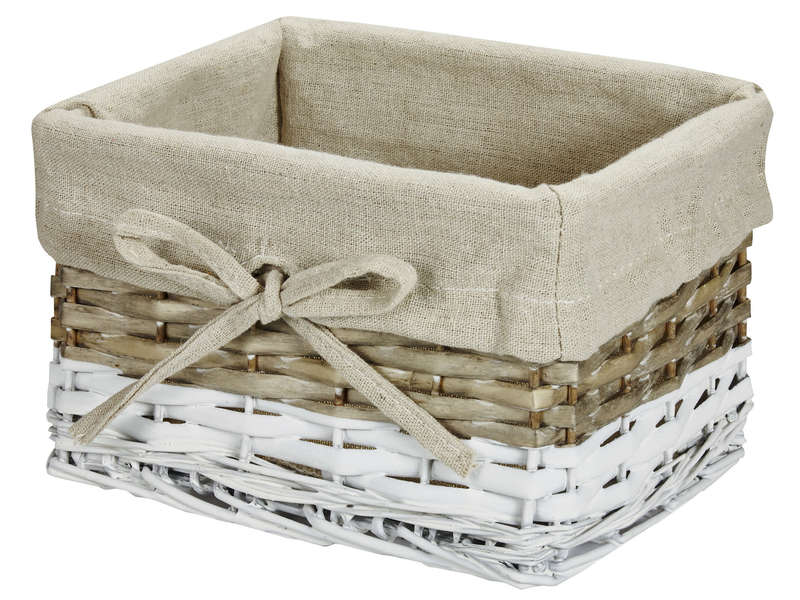 conforama 582731. Black Bedroom Furniture Sets. Home Design Ideas