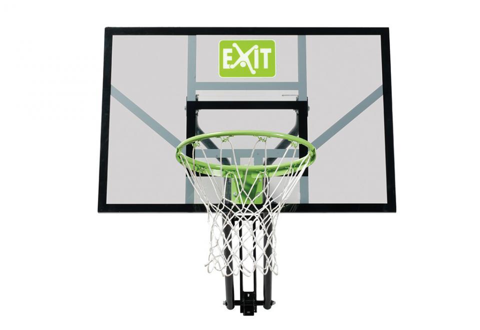 cat gorie panneaux de basket ball du guide et comparateur. Black Bedroom Furniture Sets. Home Design Ideas