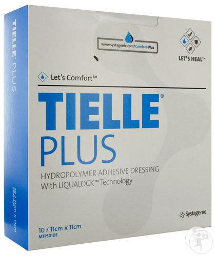 comfeel plus how to use