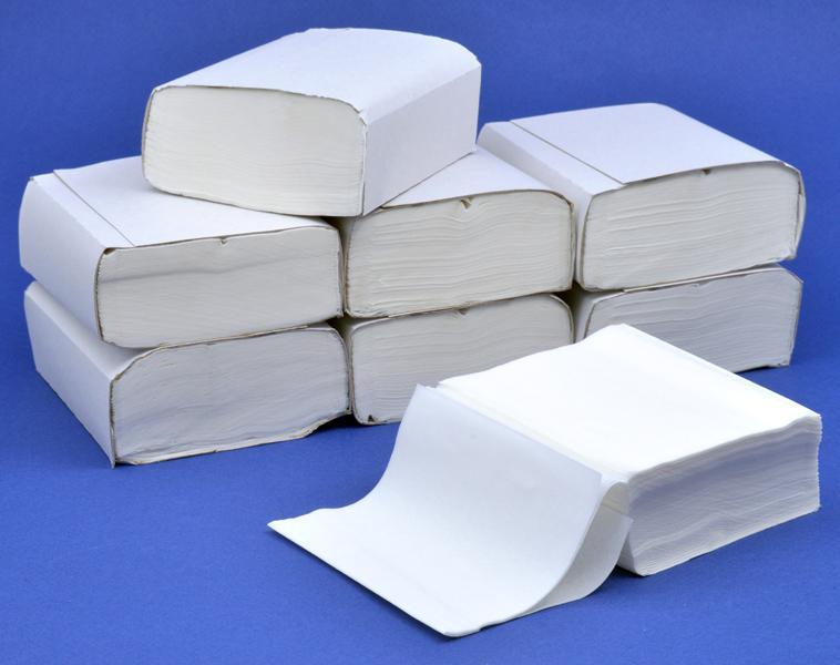 catgorie papier hyginique du guide et comparateur d 39 achat. Black Bedroom Furniture Sets. Home Design Ideas