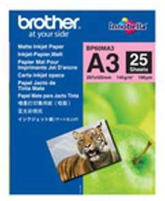Brother Z-Direct BP60MA3 -