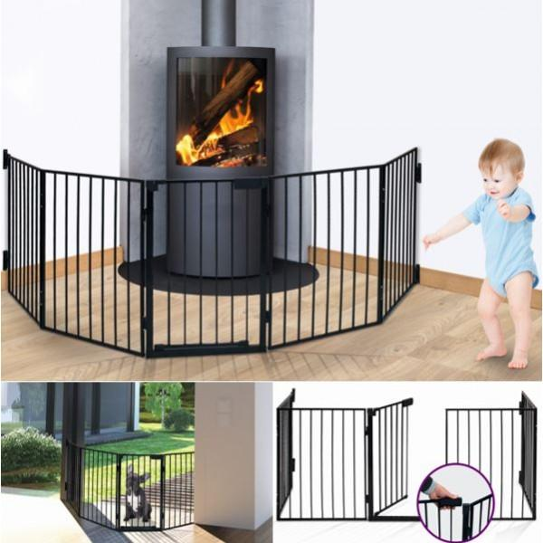 escalier guide d 39 achat. Black Bedroom Furniture Sets. Home Design Ideas