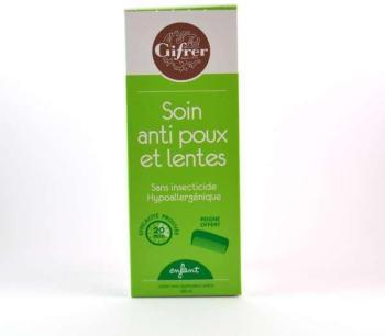 Lente guide d 39 achat for Anti poux maison