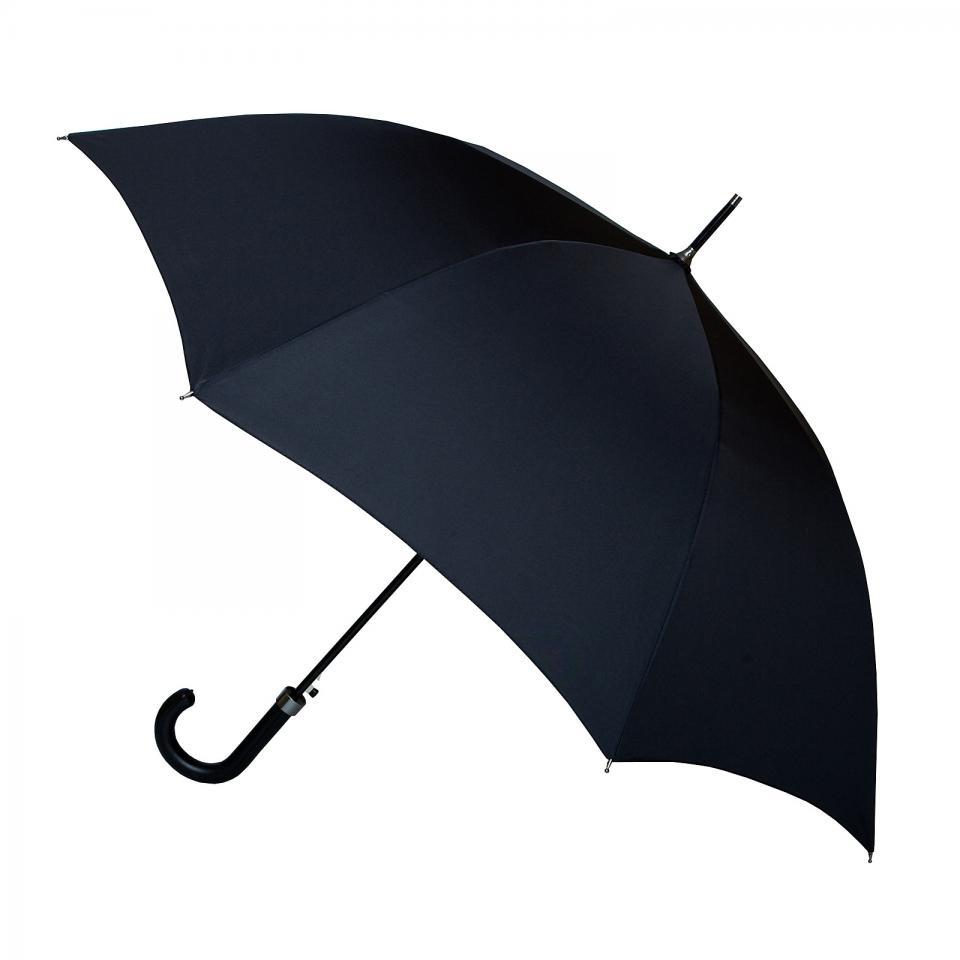 catgorie parapluies page 5 du guide et comparateur d 39 achat. Black Bedroom Furniture Sets. Home Design Ideas