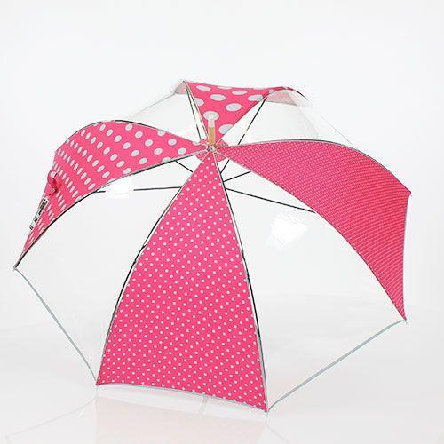 catgorie parapluies page 2 du guide et comparateur d 39 achat. Black Bedroom Furniture Sets. Home Design Ideas