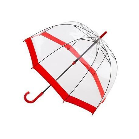 Cat gorie parapluies page 2 du guide et comparateur d 39 achat - Cloche en plastique transparent jardin ...