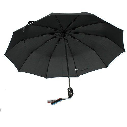 catgorie parapluies page 9 du guide et comparateur d 39 achat. Black Bedroom Furniture Sets. Home Design Ideas