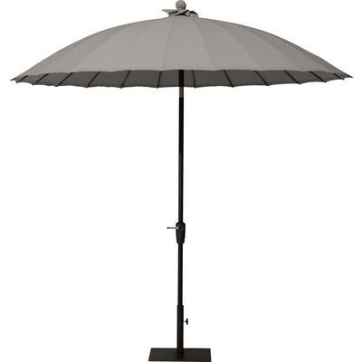 Catgorie parasol page 2 du guide et comparateur d 39 achat - Soldes parasols jardin ...