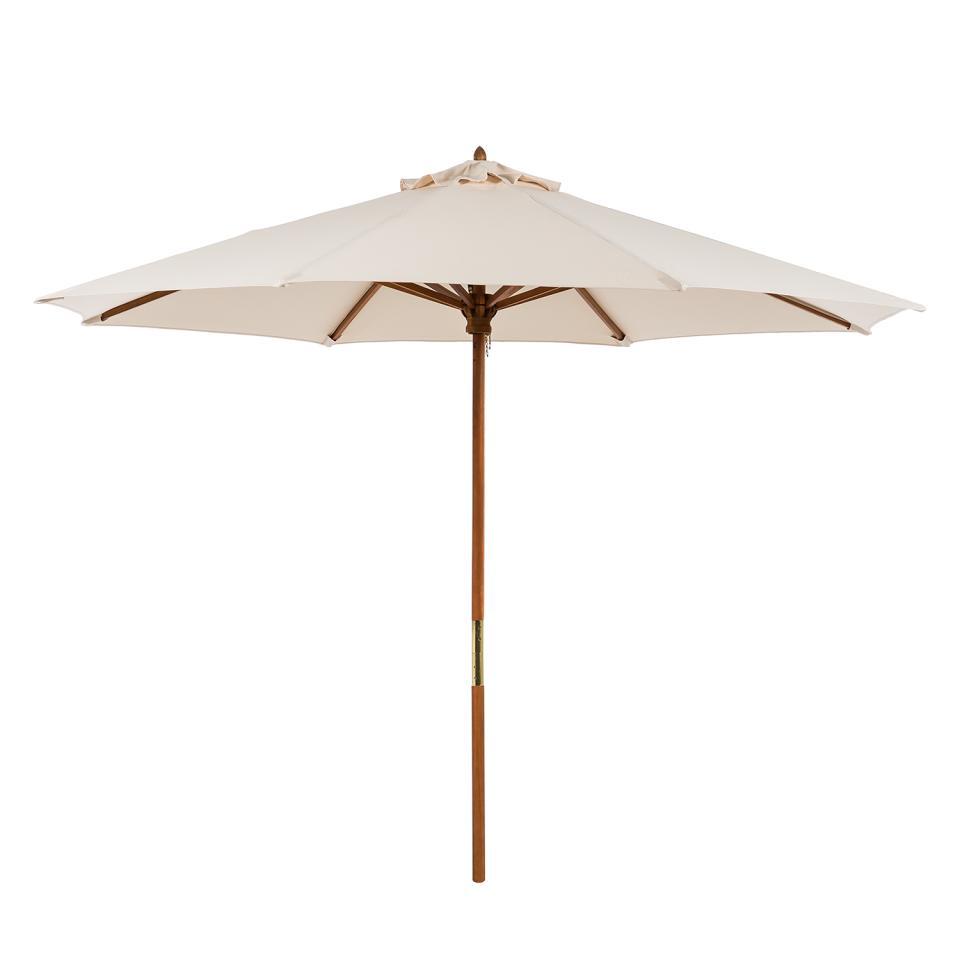 Cat gorie parasol page 2 du guide et comparateur d 39 achat - Parasol deporte rectangulaire 4x3 ...