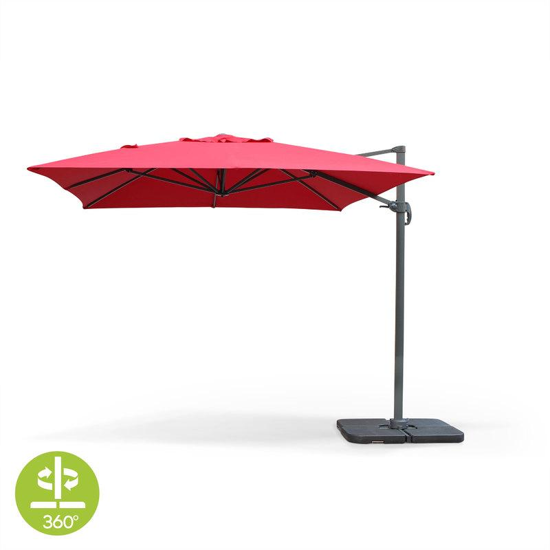 cat gorie parasol du guide et comparateur d 39 achat. Black Bedroom Furniture Sets. Home Design Ideas