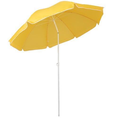 catgorie parasol page 2 du guide et comparateur d 39 achat. Black Bedroom Furniture Sets. Home Design Ideas