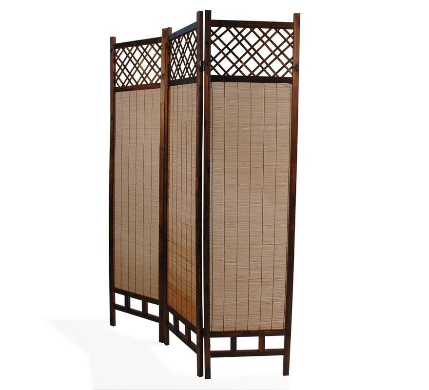 recherche sapin du guide et comparateur d 39 achat. Black Bedroom Furniture Sets. Home Design Ideas