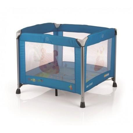 acheter un lit parapluie au meilleur prix macerienne athletisme. Black Bedroom Furniture Sets. Home Design Ideas