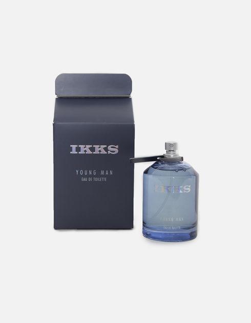 catgorie parfums pour enfants du guide et comparateur d 39 achat. Black Bedroom Furniture Sets. Home Design Ideas