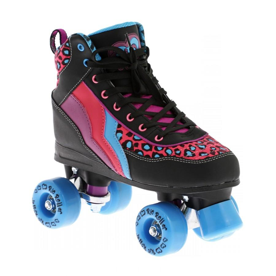 pin rio roller style child skates fierce free uk delivery on pinterest. Black Bedroom Furniture Sets. Home Design Ideas