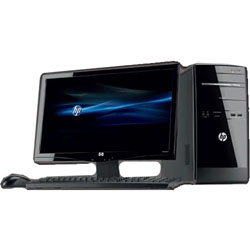 Hp g5342fr m cran s2231a 215 tft for Comparateur ecran pc