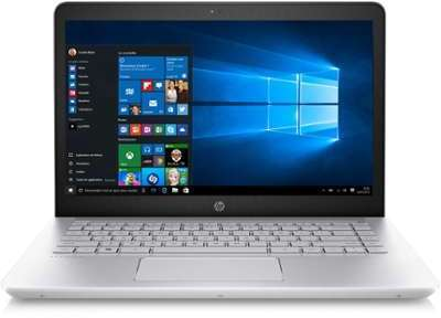 hp pavilion 17 ab301nf core i5 7200u 2 5 ghz win 10 familiale 64 bits 6 go ram 128 go. Black Bedroom Furniture Sets. Home Design Ideas