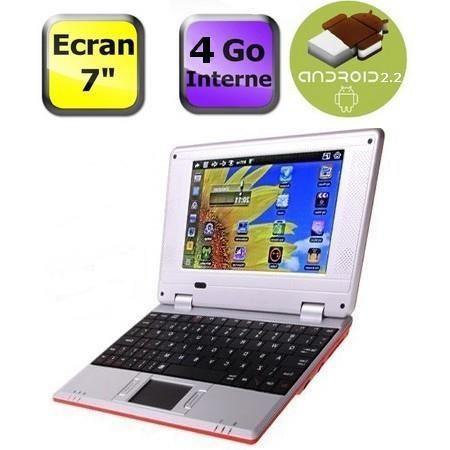 Cat gorie pc portable du guide et comparateur d 39 achat for Comparateur ecran pc