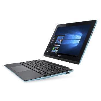Acer aspire switch 10e sw3 013 13xb - Comparateur achat ordinateur portable ...