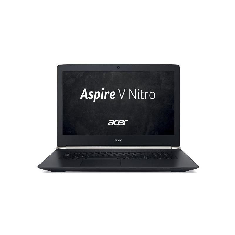 Acer vn7 792g 51m2 - Comparateur achat ordinateur portable ...