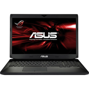 Asus g750jx cv030h for Comparateur ecran pc