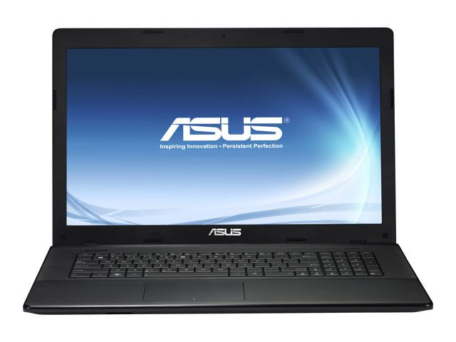 Asus x75a ty232h for Comparateur ecran pc