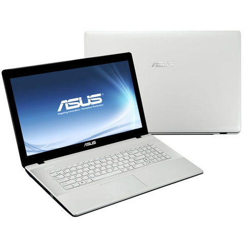 Asus x75vc ty185h for Comparateur ecran pc