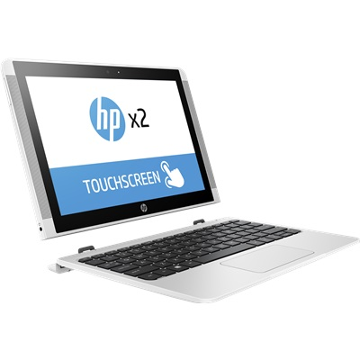 hp x2 10 p000nf avec clavier d tachable atom x5 z8350 ghz win 10 familiale 64 bits. Black Bedroom Furniture Sets. Home Design Ideas