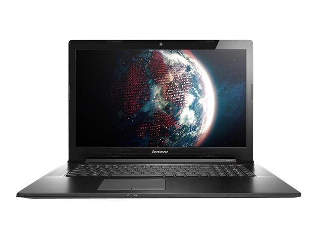 Lenovo b70 80 - Comparateur achat ordinateur portable ...