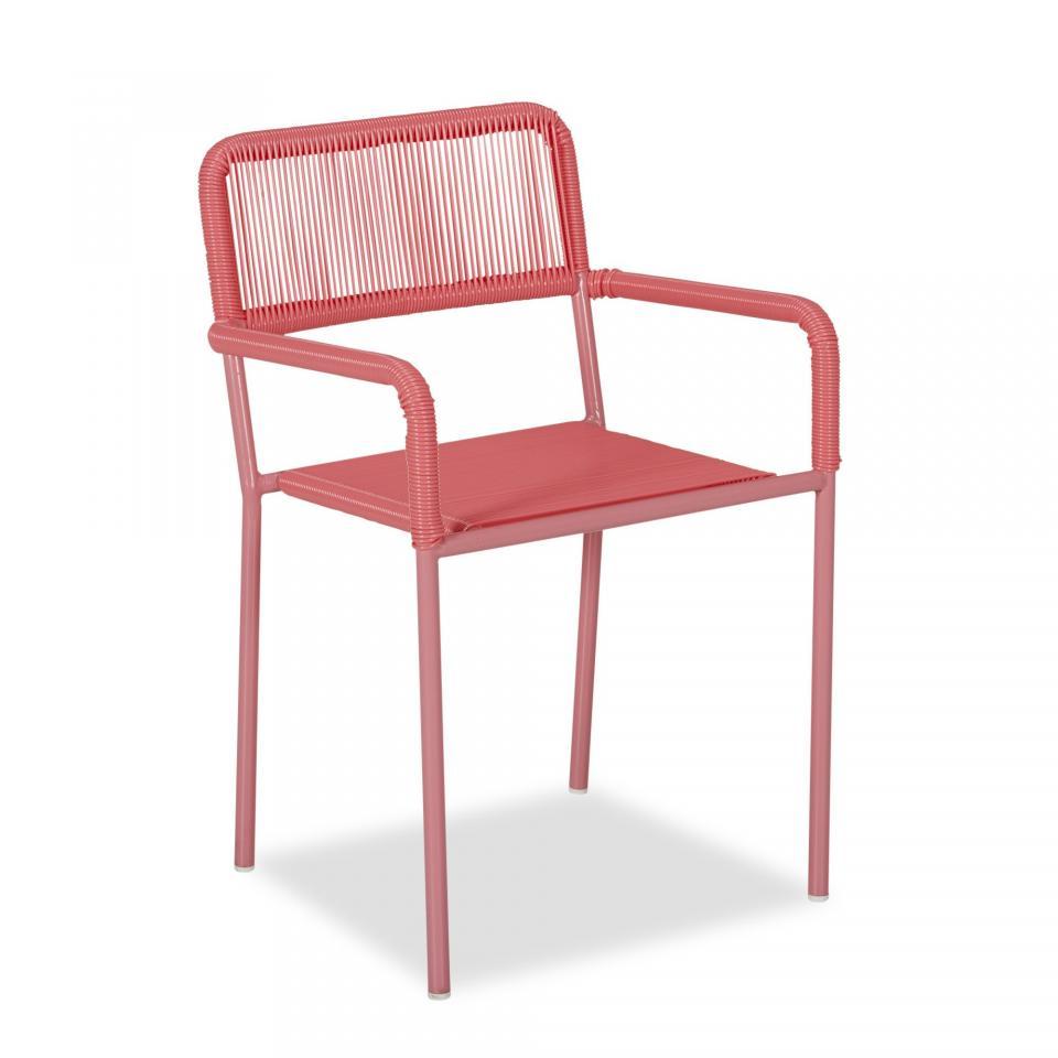 dessiner guide d 39 achat. Black Bedroom Furniture Sets. Home Design Ideas