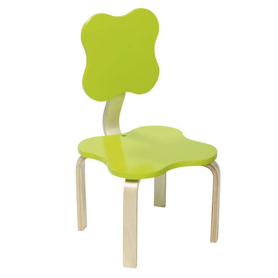 Catgorie petites chaises du guide et comparateur d 39 achat - Alinea chaise enfant ...