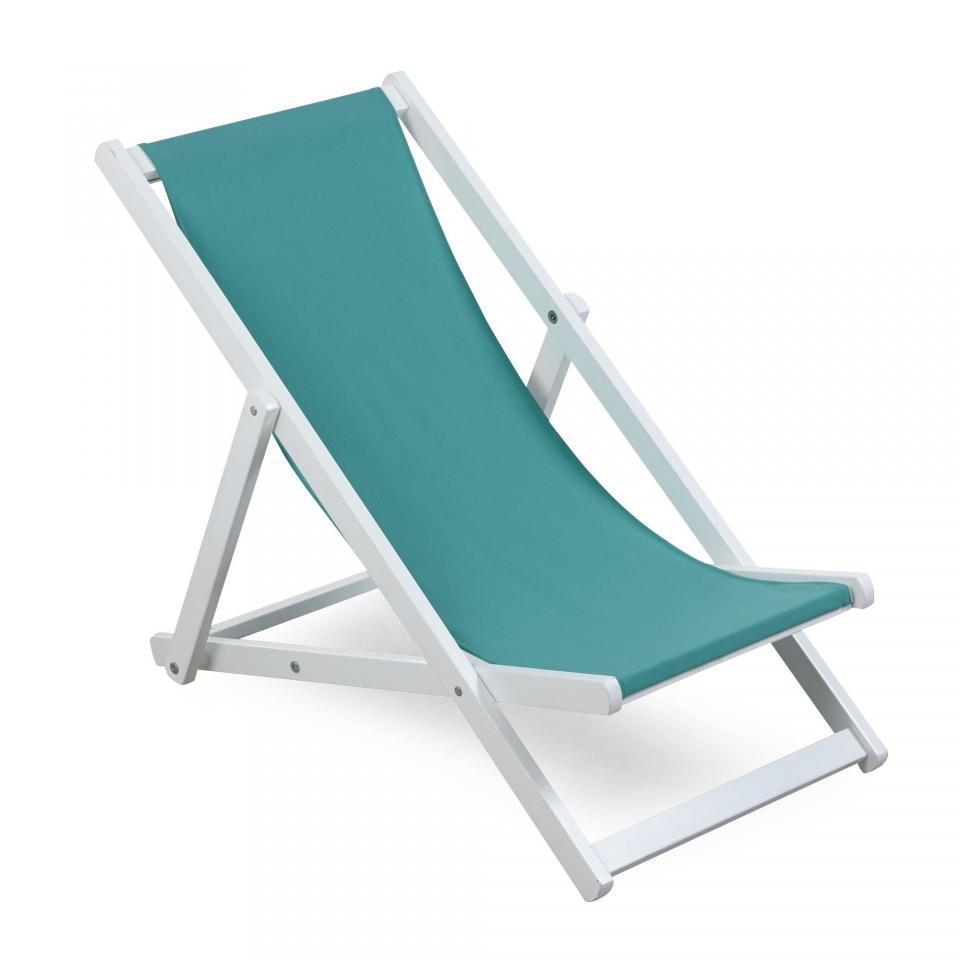 Solea guide d 39 achat for Recherche chaise longue