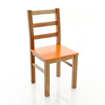 catgorie petites chaises page 1 du guide et comparateur d 39 achat. Black Bedroom Furniture Sets. Home Design Ideas