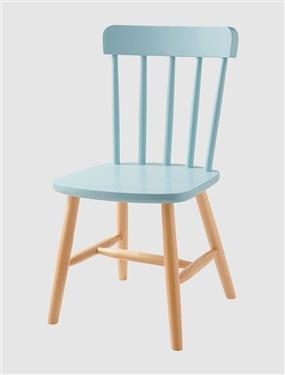cat gorie petites chaises du guide et comparateur d 39 achat. Black Bedroom Furniture Sets. Home Design Ideas