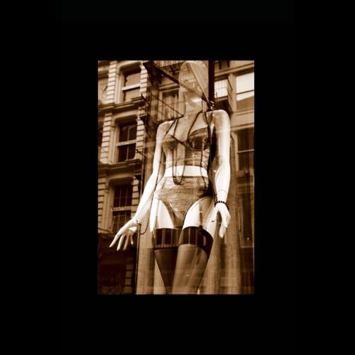 Catgorie photographie dartiste du guide et comparateur d 39 achat - Tableau d art moderne ...