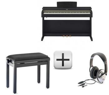 Dtails caractristiques achat du delson 8871 piano for Comptoir du meuble delson