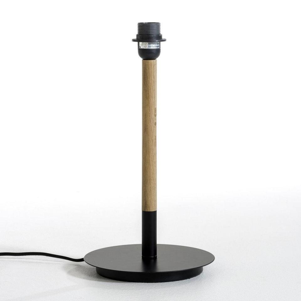 cat gorie pied de lampe du guide et comparateur d 39 achat. Black Bedroom Furniture Sets. Home Design Ideas
