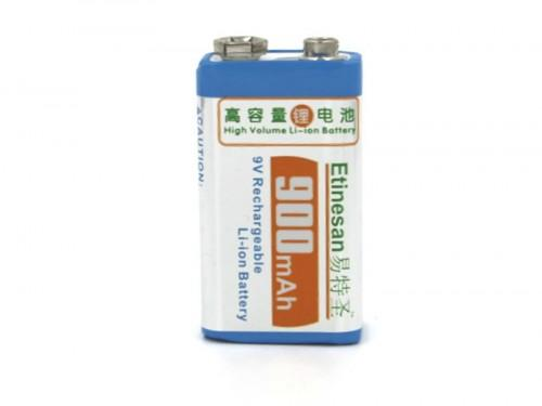 Pile lithium 9v rechargeable 20171007084133 - Pile 9v rechargeable ...