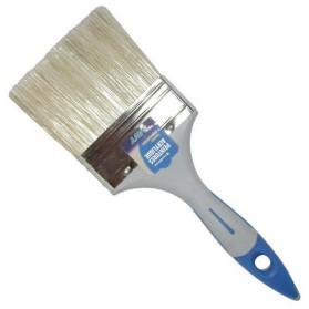Cat gorie pinceaux du guide et comparateur d 39 achat for Nettoyer pinceau peinture acrylique