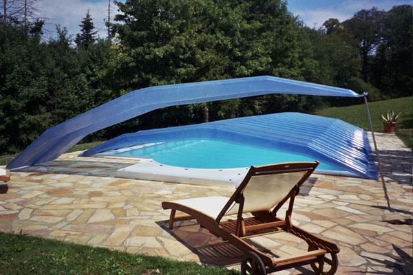 catgorie piscine et accessoire page 2 du guide et comparateur d 39 achat. Black Bedroom Furniture Sets. Home Design Ideas