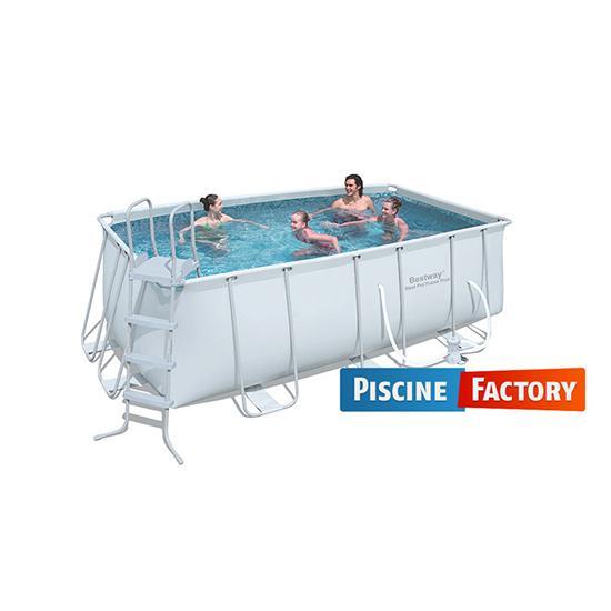 Catgorie piscine et accessoire du guide et comparateur d 39 achat for Accessoire piscine fun