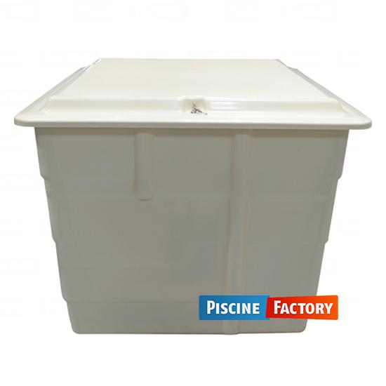 Prix piscine fibre de verre photos de conception de for Achat de piscine